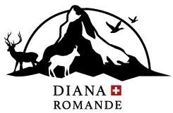 Diana Romande